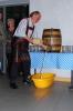 Oktoberfest Walbeck 2010 22