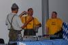 Oktoberfest Walbeck 2010 42